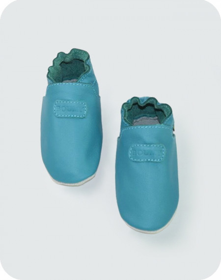 ORLEANS | Turquoise