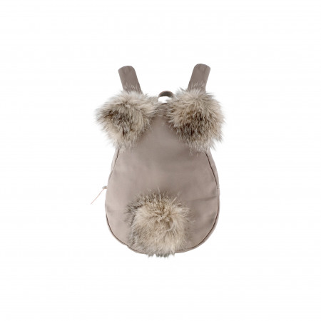 FRANKIE BACKPACK EXTRA SMALL | Koala