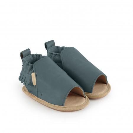 NOA | Arctic Leather