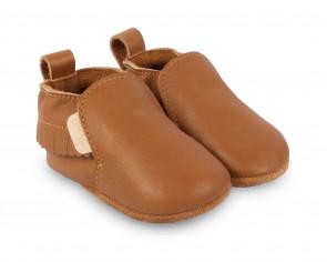 BAO | Camel Leather