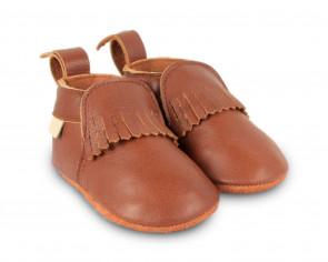CARMEL | Maple Leather