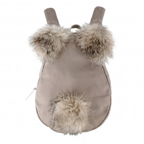 FRANKIE BACKPACK LARGE | Koala