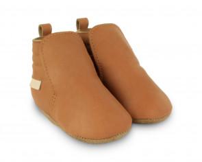 ILAN | Camel Leather