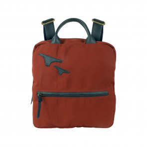 KAI BACKPACK LARGE | Bird