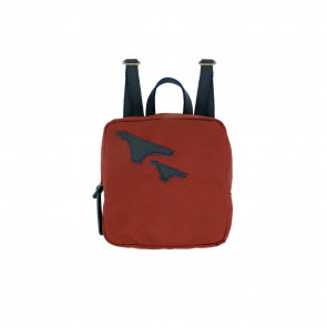 KAI BACKPACK EXTRA SMALL | Bird