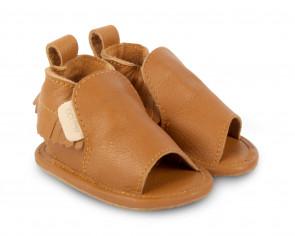 NOA | Camel Leather