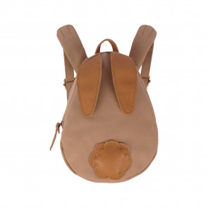 PERR BACKPACK SMALL | Bunny