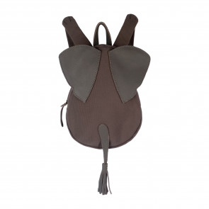 PERR BACKPACK LARGE | Elephant